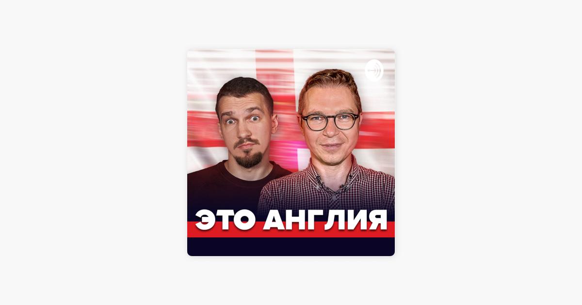 Суть еды                                            сергей пархоменко