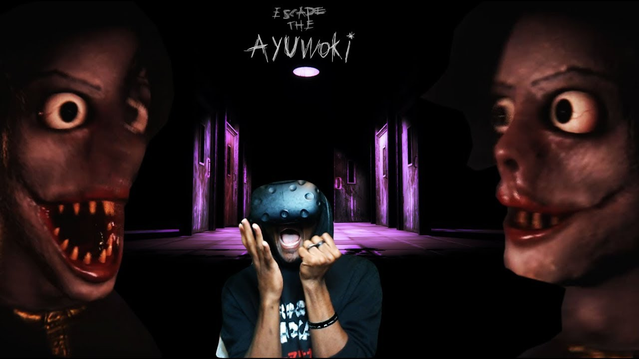 Ayuwoki