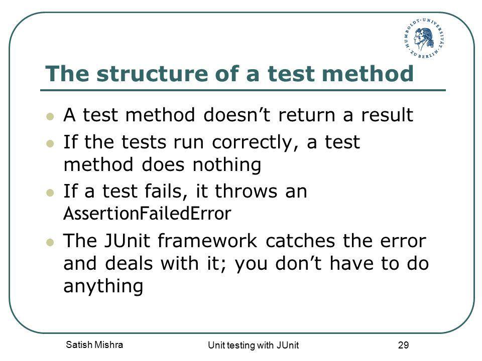 Тест что это? значение слова тест