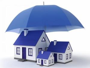 Титульное страхование недвижимости: что это и сколько стоит в 2020