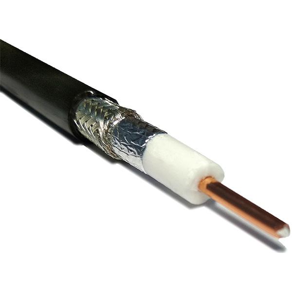 Антенный кабель для цифрового тв: какой лучше и как выбрать