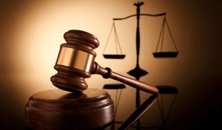 Правосудие — википедия. что такое правосудие