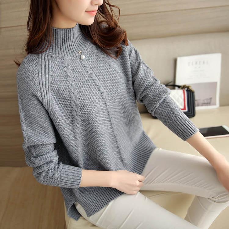 Пуловер   энциклопедия моды