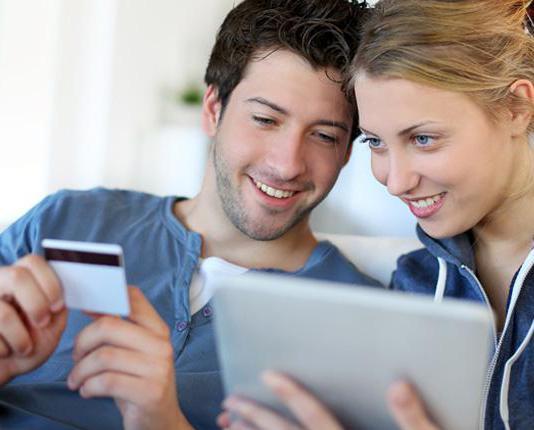 Что такое расчетный адрес кредитной карты в стиме