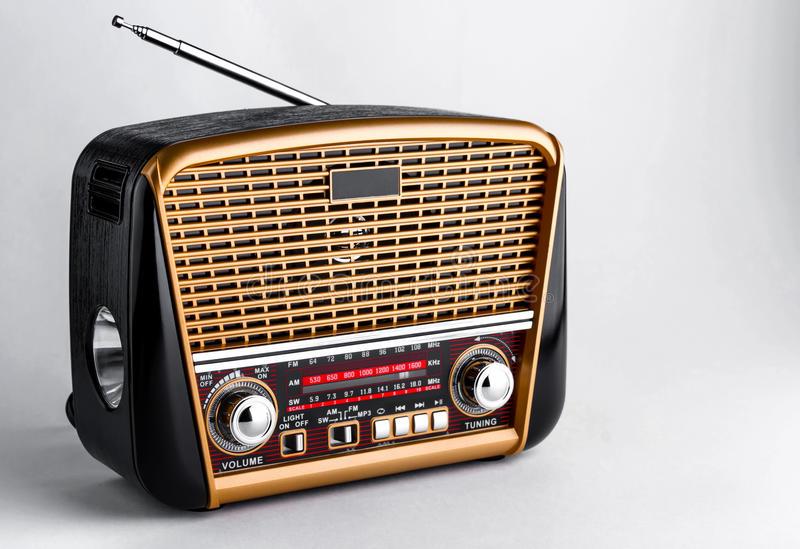 Радиосвязь: виды, принцип действия, способы организации сетей
