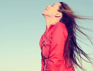 Признаки психического расстройства - можно ли распознать самому?