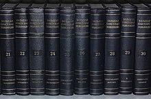 6.2. философия общества. основы философии