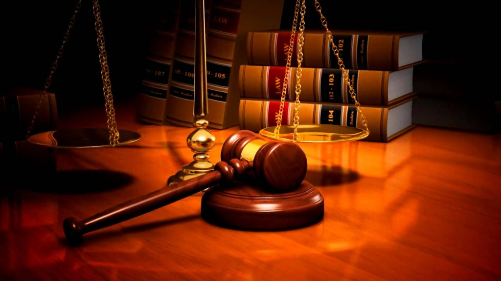 5.3 понятие и виды юридической ответственности » социалтьюторс - обществознание для школьников 5-11 класса.