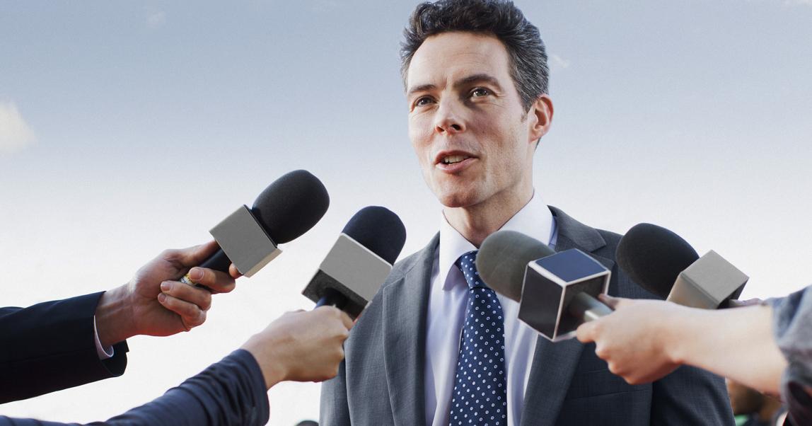 Vcv: что такое видеоинтервью и как к нему подготовиться