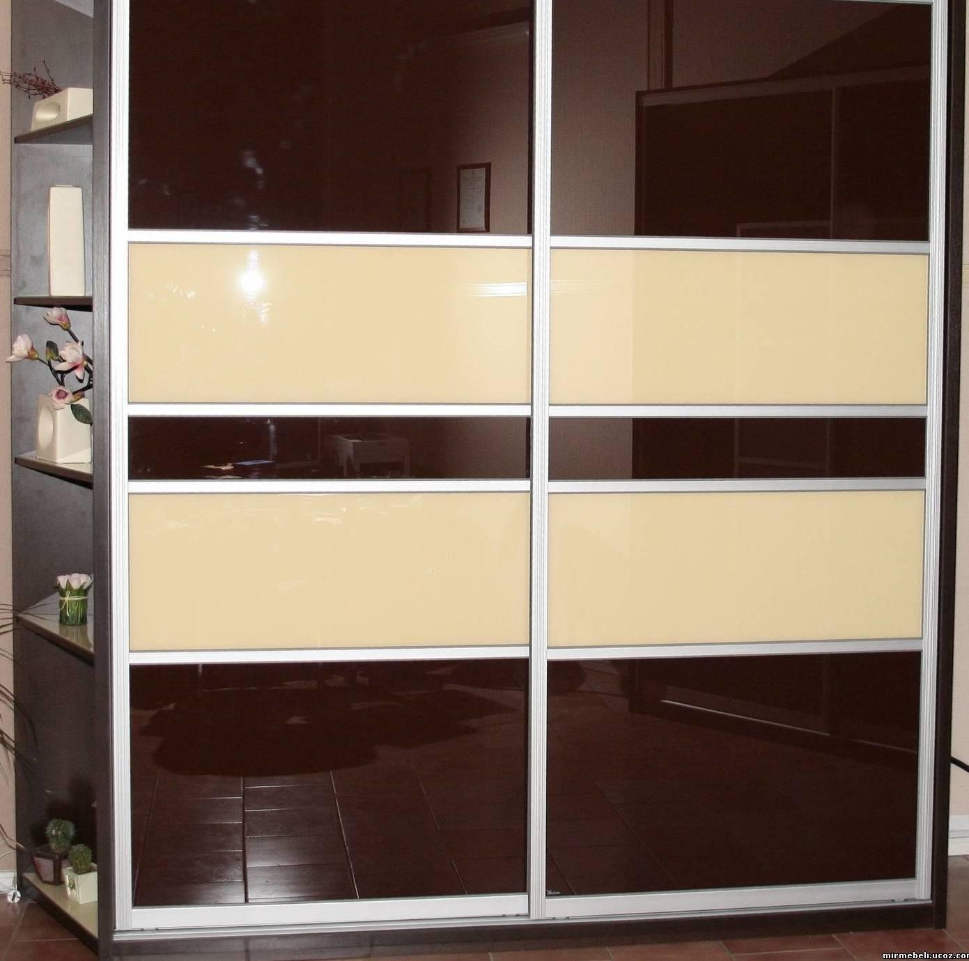 Крашенное стекло (lacobel, бельгия)