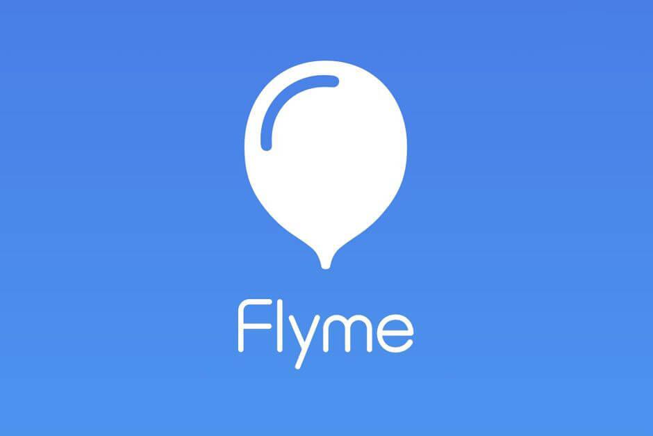 Flyme os - что это такое на смартфонах meizu