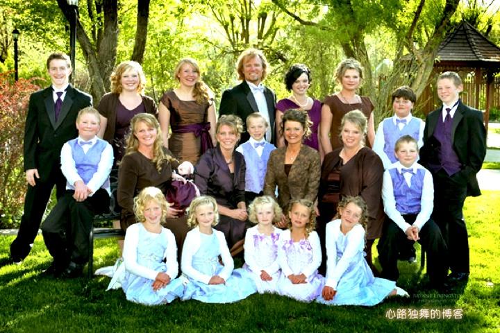 ᐉ полигамный мужчина — это… что такое полигамная семья? полигамность у мужчин и женщин - причины и признаки. полигамная семья - mariya-mironova.ru