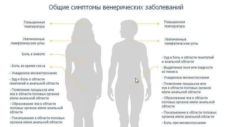 Осторожно — мизогин: мужчины-ловушки