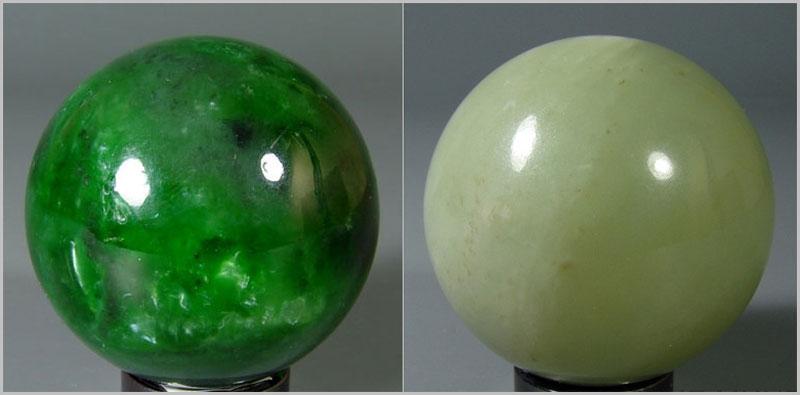 Нефрит: виды и свойства камня — кому подходит по знаку зодиака