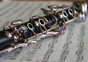 Кларнет является одним из видов деревянных духовых инструментов. | народные музыкальные инструменты, покупка продажа в интернете.