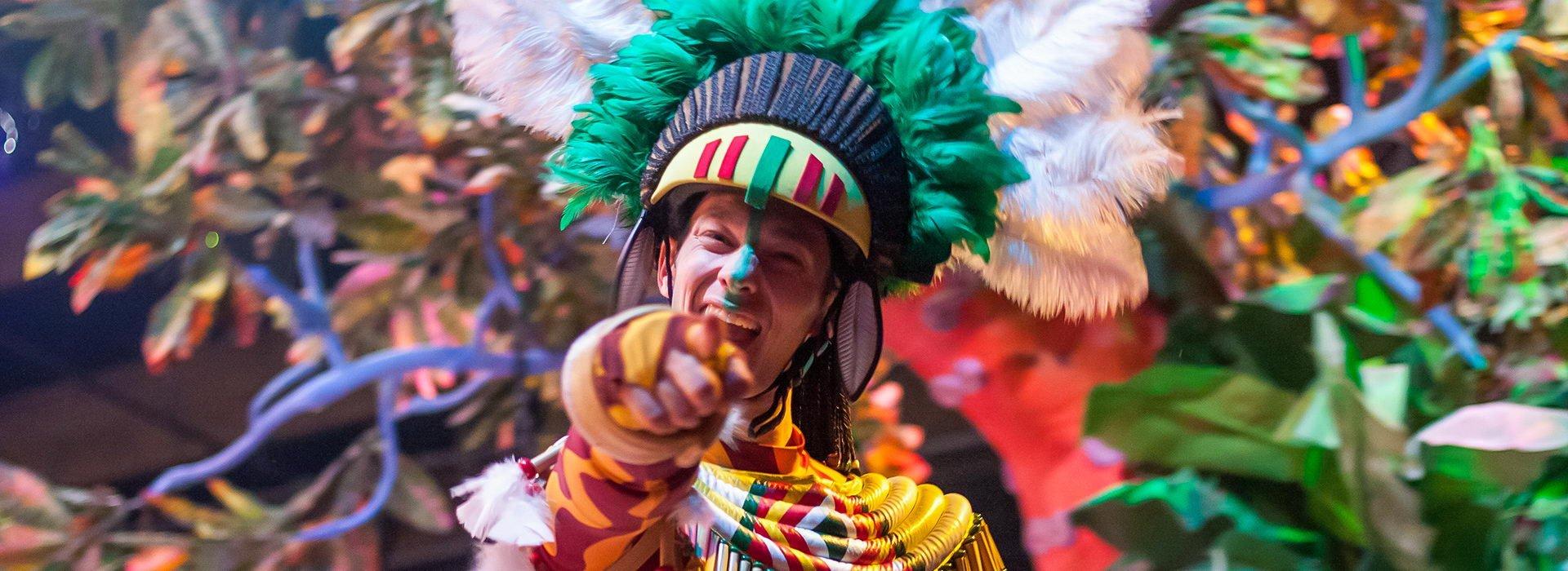 Восемнадцатилетняя валя карнавал – инстаграм и тикток блогер, певица