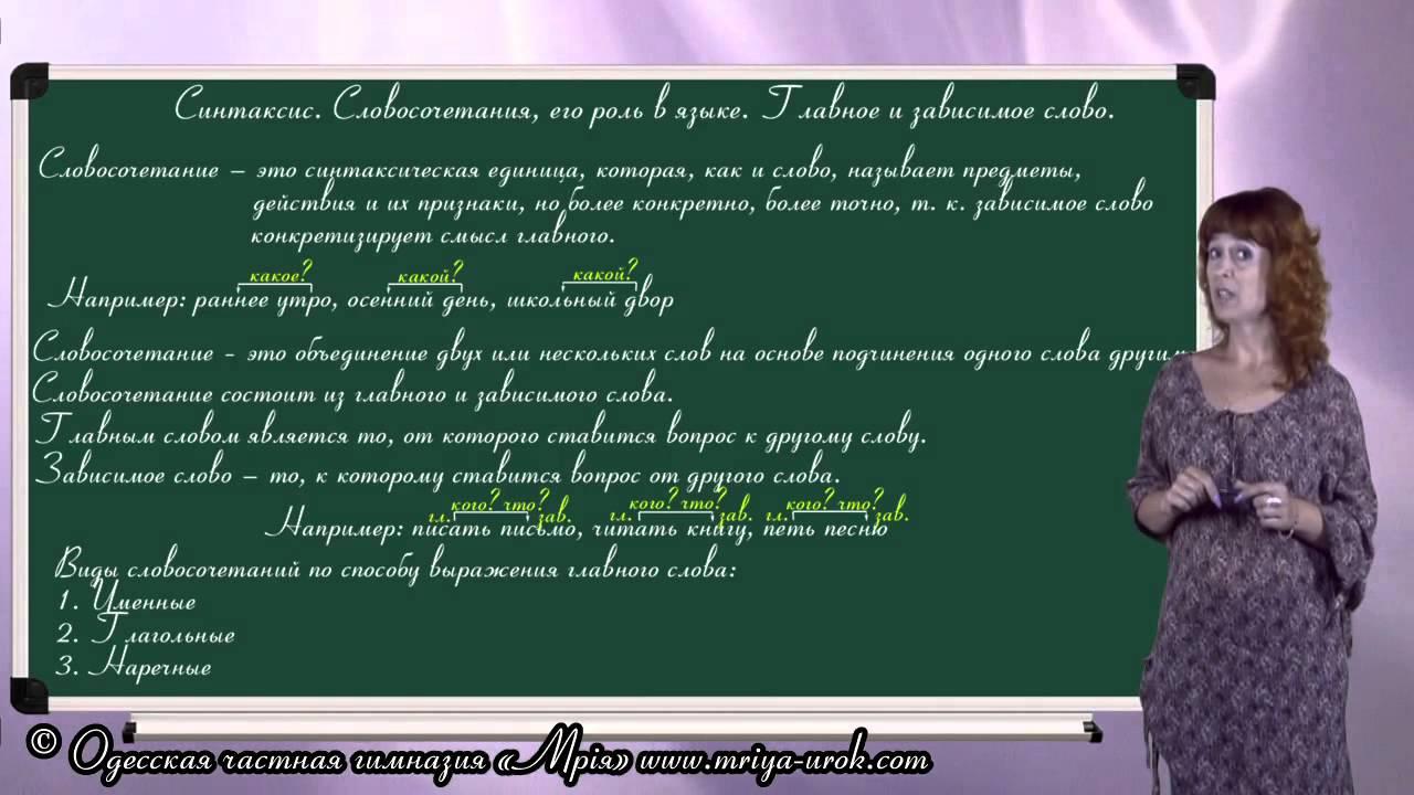 Обособленные определения примеры