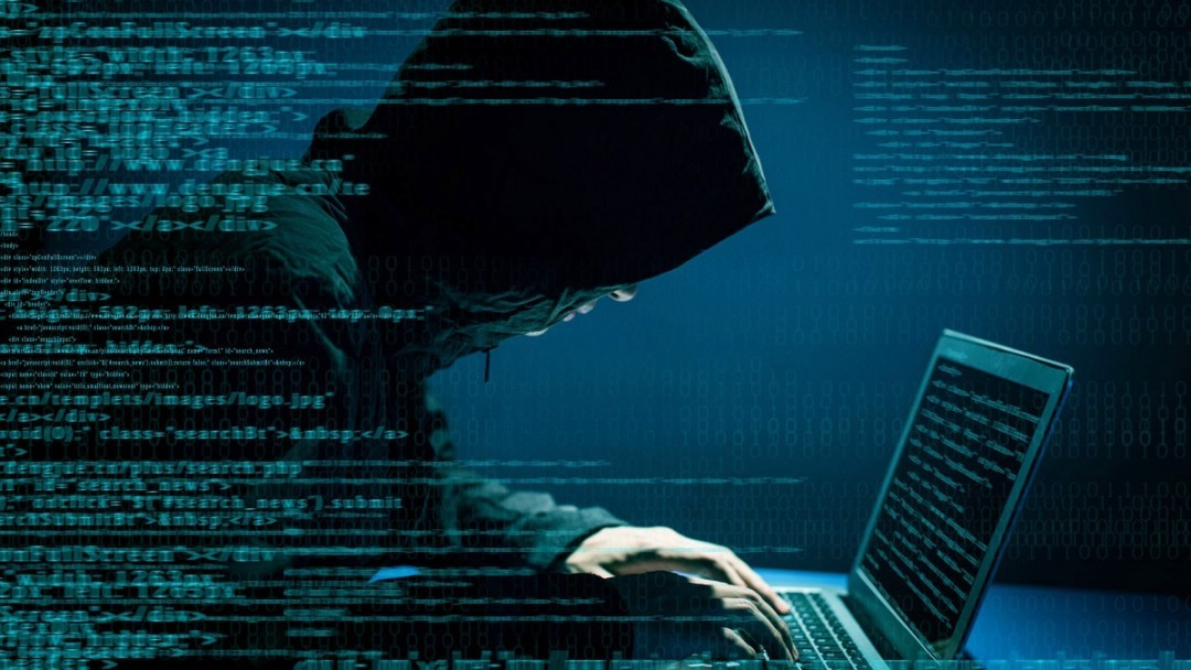 Как становятся хакерами? кто такой хакер
