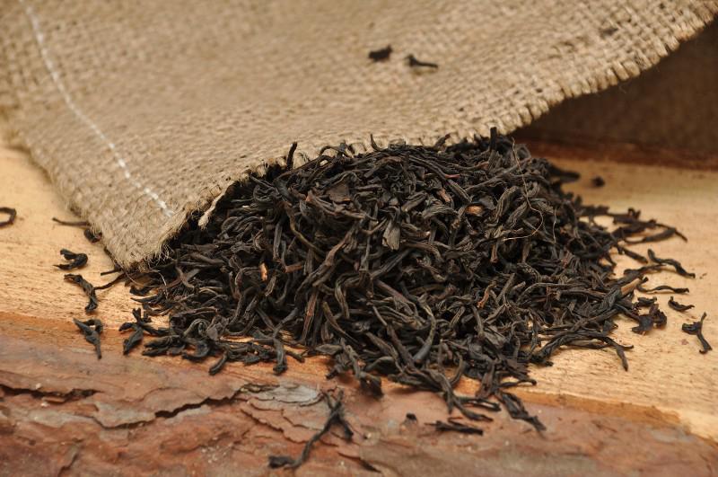 Чай габа: полезные свойства, эффект, как правильно заваривать