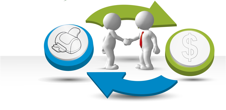 Что такое лизинг простыми словами? что такое лизинг автомобиля или недвижимости? что такое лизинг с возвратом? :: businessman.ru