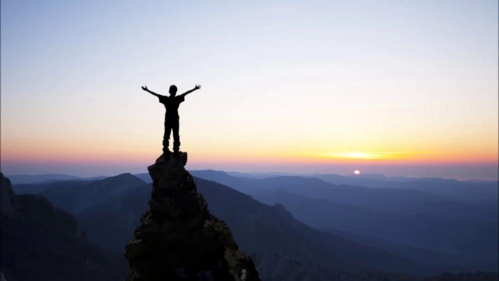 Что значит быть смелым в повседневной жизни: аргументы для сочинения, эссе. смелость и трусость в обыденной жизни: сравнение