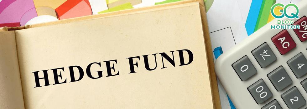 Что такое хедж фонды? объяснение простыми словами.