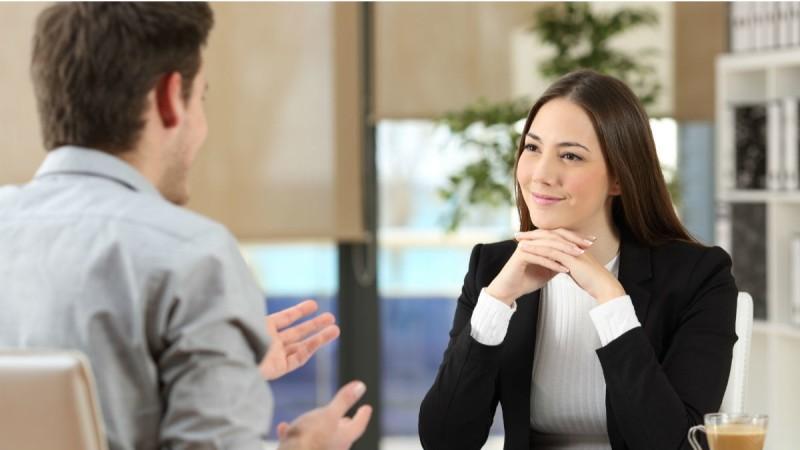 11 вопросов на собеседовании, на которые нужно знать ответ