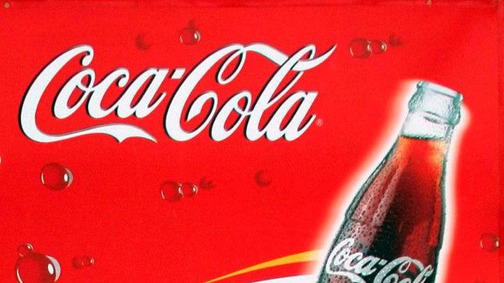 Как coca-cola и pepsi соревнуются больше ста лет и чем именно различаются