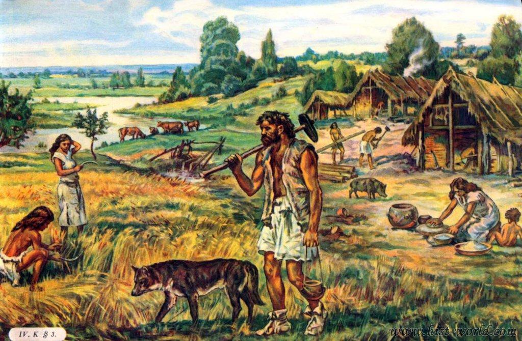 Природное земледелие что это такое - огород природное земледелие