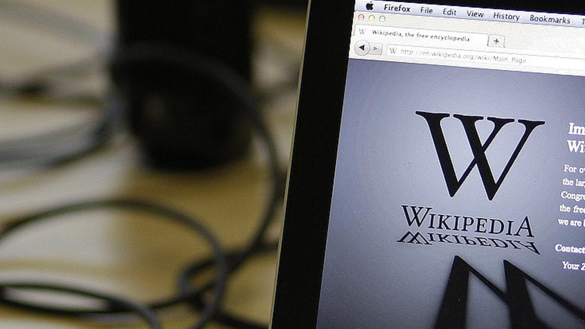 Средства массовой информации россии — википедия