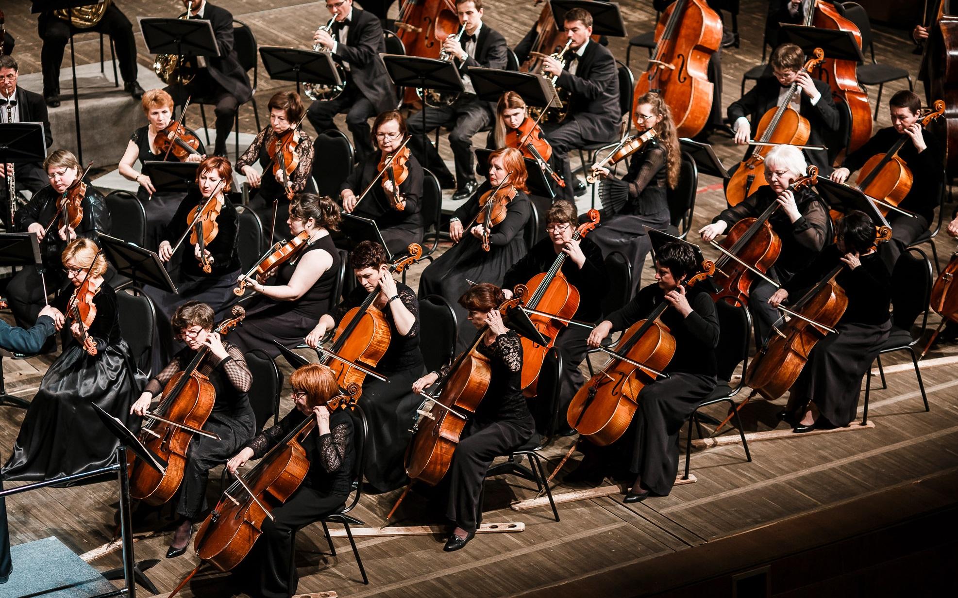 Инструментальная музыка — википедия переиздание // wiki 2