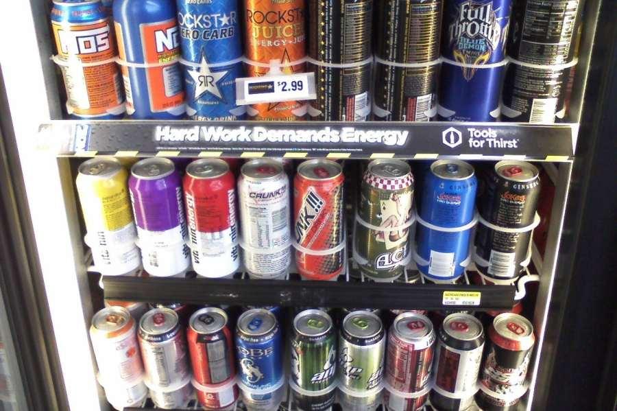 Энергетика — википедия. что такое энергетика