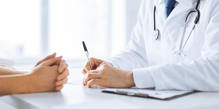 Рак желчевыводящих путей (холангиокарцинома) - лечение в италии – подбор лучших клиник и врачей, полное сопровождение