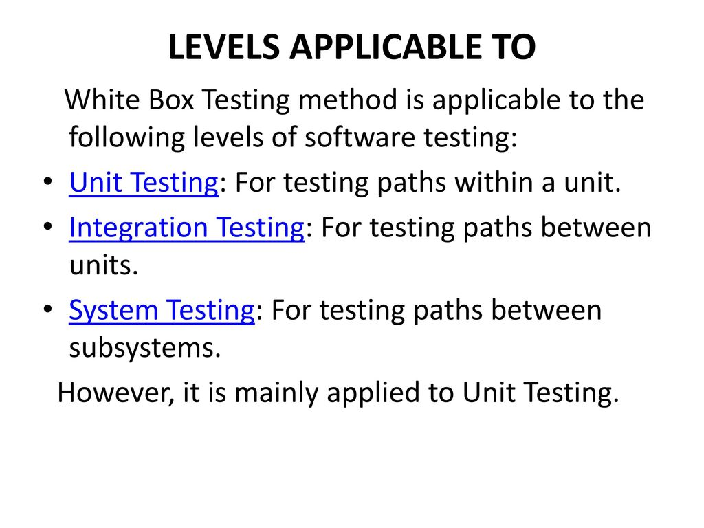 Бесплатные онлайн тесты