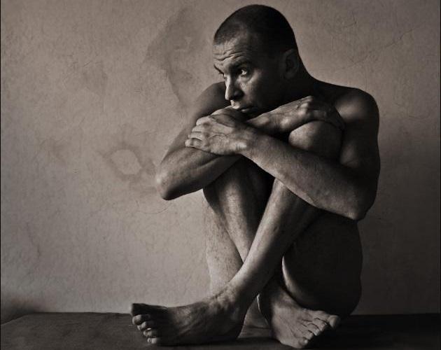 Сопор и ступор: причины, симптомы и лечение