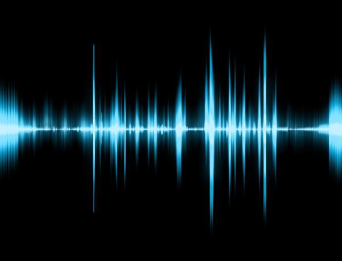 Музыкальный темп википедия