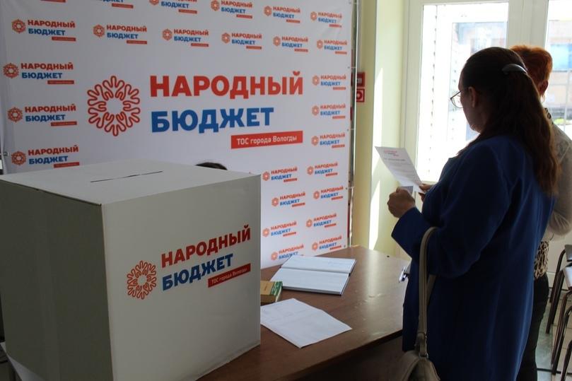 """Об утверждении положения о проекте """"народный бюджет"""" (с изменениями на 22 апреля 2019 года), постановление администрации города ульяновска от 04 мая 2016 года №1478"""