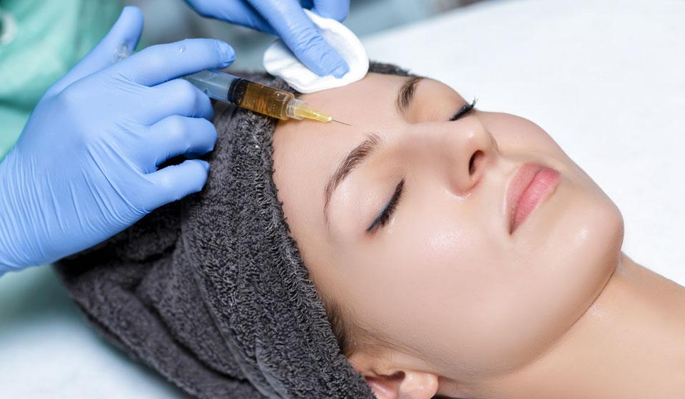 Prp-терапия в косметологии для волос, в гинекологии, плазмолифтинг суставов, десен – показания, противопоказания