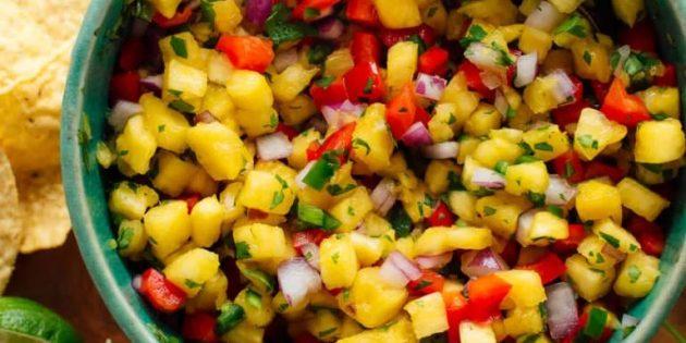 Всё про соус песто: с чем едят, состав, рецепт приготовления и другое