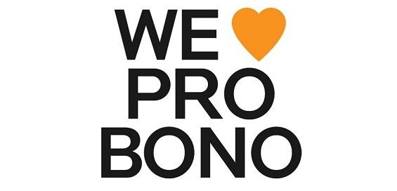 Что такое рro bono (про боно) история практика | суворов