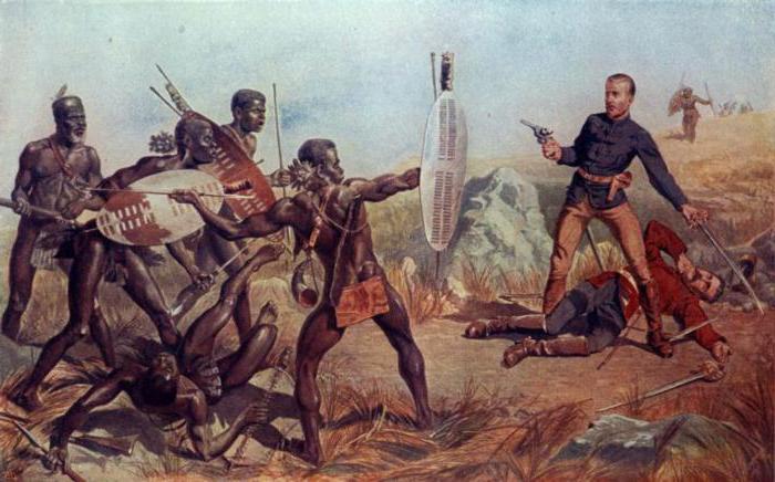 Колонизация америки — википедия. что такое колонизация америки
