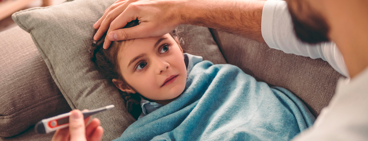 Эффективное лечение простуда. что такое простуда и как она развивается? | здоровье человека