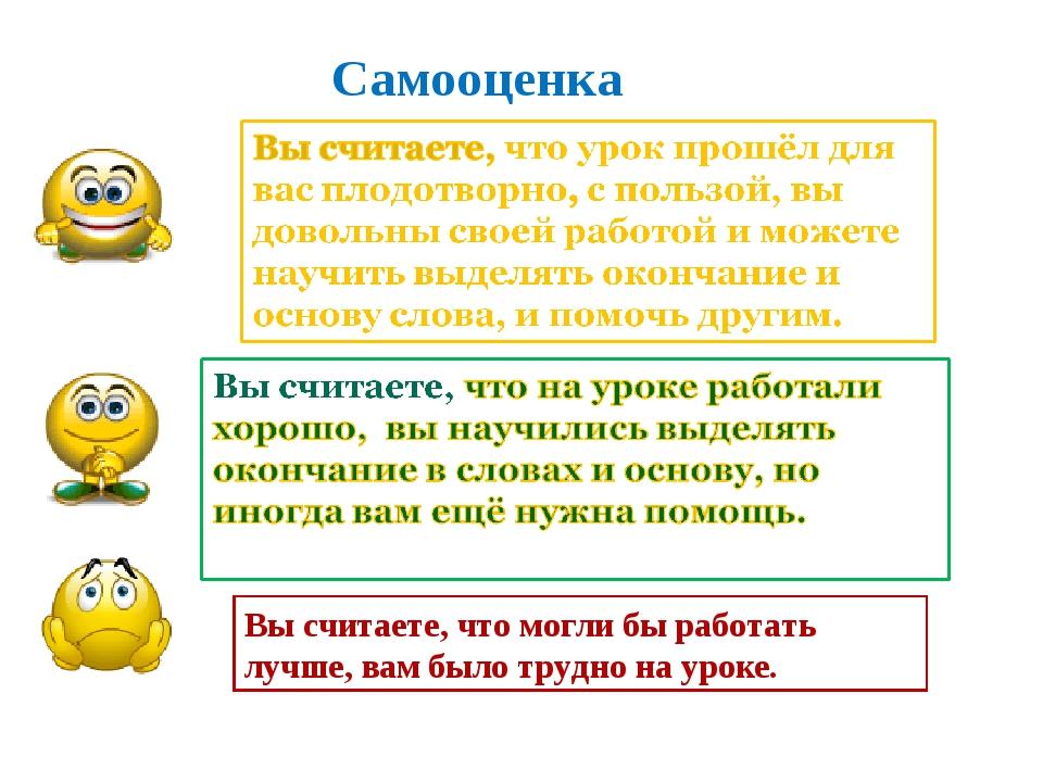 Грамматическая основа предложения – схема, пример, виды (3 класс, русский язык)