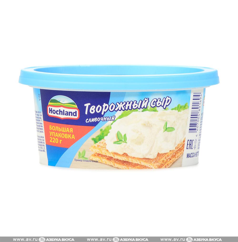 Творожный сыр – рецепт супа, салата, кабачков, роллов, блинов и других блюд с творожным сыром