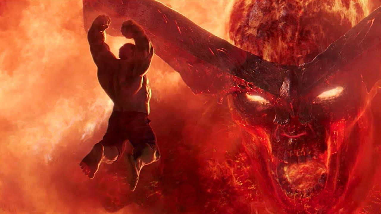 Ragnarok arena (ragnarok) - official ark: survival evolved wiki