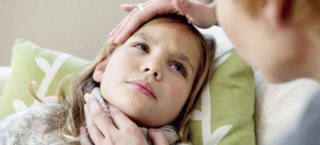 Вирус эпштейн барра у детей (28 фото): симптомы и лечение, что это такое, симптоматика и как лечить болезнь, последствия вирусной инфекции