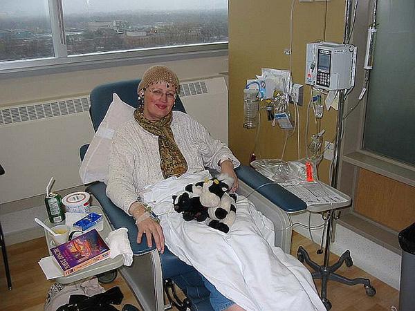 Химиотерапия – как проводится процедура при онкологии: длительность курса, побочные действия и последствия