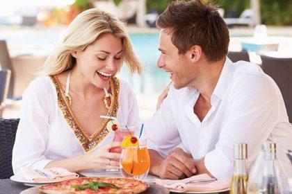 Чем отличается свидание от встречи