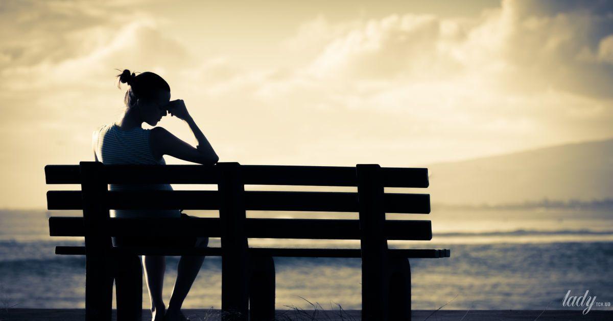Что такое послеродовая депрессия и как от нее избавиться