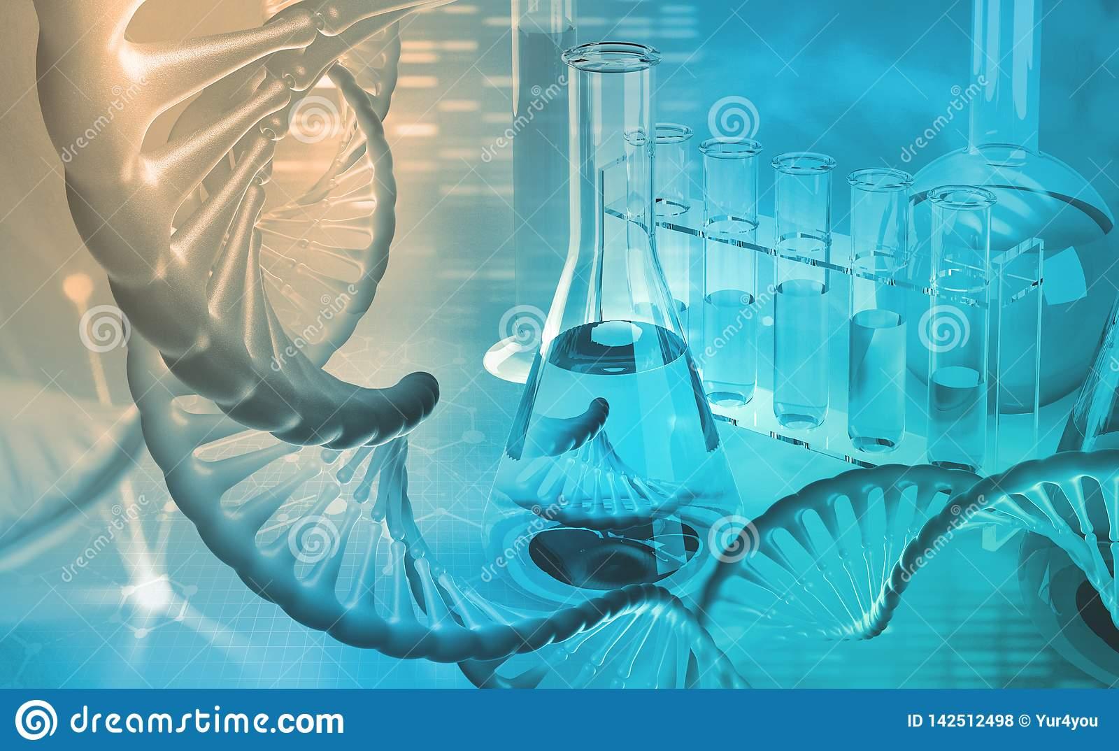 Вопрос 1. микробиология как наука